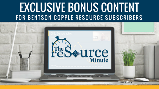 Exclusive reSource Bonus Material