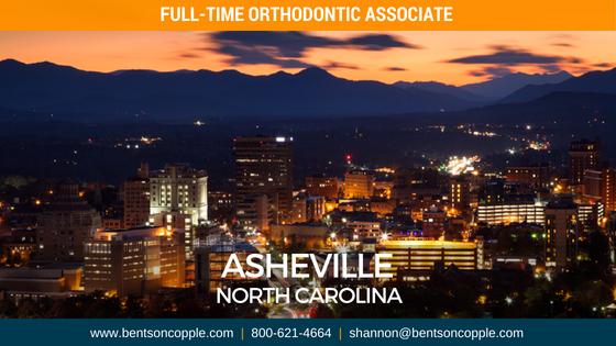 Asheville - Blog