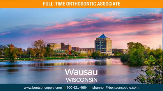 Wisconsin - Blog