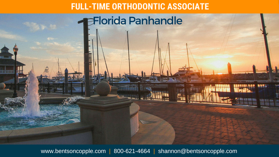 Orthodontic Associate.Florida Panhandle.Blog Template (1)