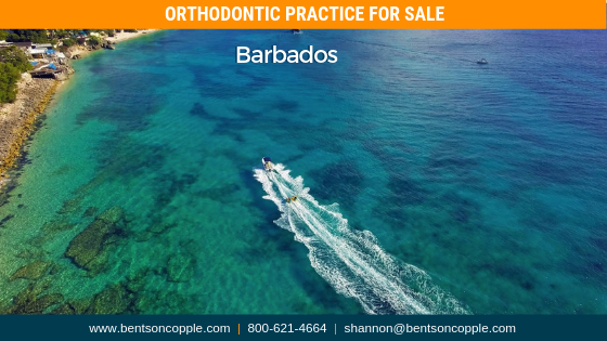 Barbados_Blog