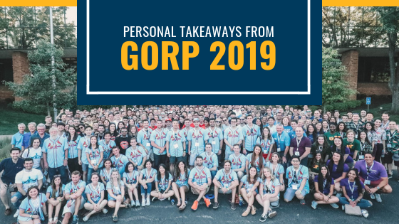Bentson_Copple_Associates_GORP_2019