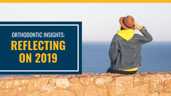 Ortho_Insights_Reflecting_on_2019