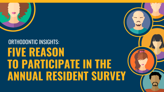 Bentson_Copple_Annual_Orthodontic_Resident_Survey